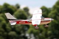 1100mm Sky Trainer 182-RED Parts