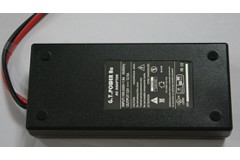 GT Power 12.5A 12V AC/DC Power Supply