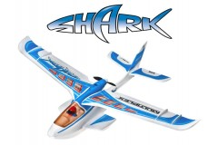 Multiplex Shark RR