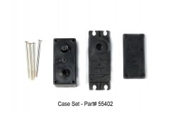 HS-625MG / 645MG / 5625MG / 5645MG Case  Set