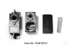 HS-56HB / 5056MG Case Set