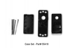 HS-65HB / HS-65MG / 5065MG Case Set