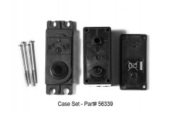 HS-422 / 425BB Case Set