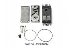 HS-75BB / 77BB   Case Set