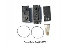 HS-805BB / 805MG / 5085MG / 815BB Case Set