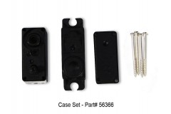 HS-85BB / 85MG / 5085MG / 5087MH Case Set