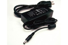 GT Power 7A 12-15V AC/DC Power Supply