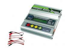 GT Power B606-D Balance Charger