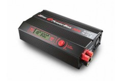 Hitec ePowerBox 30-amp Power Supply