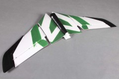 FMS Alpha FA002 Main wing set (EPO)