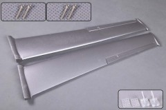 FMS 1.5M LET13 FC102 Main Wing