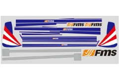 FMS 1.5M LET13 FC112 Sticker