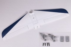 FMS 1.1M F3A FG102 Main Wing Set