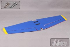 FMS YAK54 SX102-GT Main Wing Set