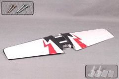 FMS Sbach342 SY102 Main Wing Set