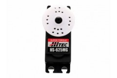 Hitec HS-625MG High Speed, Metal Gear Premium Sport Servo