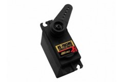 Hitec HS-7985MG High Torque, Metal Gear Coreless Premium Digital Servo